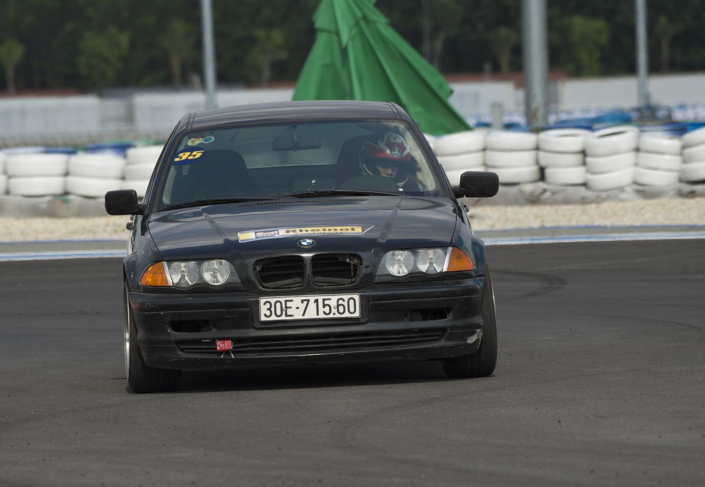 rheinol-racing-days-autodaily-0-49.jpg