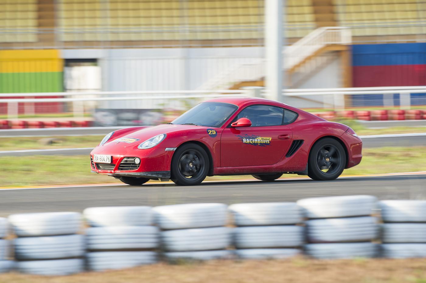 rheinol-racing-days-autodaily-0-69.jpg