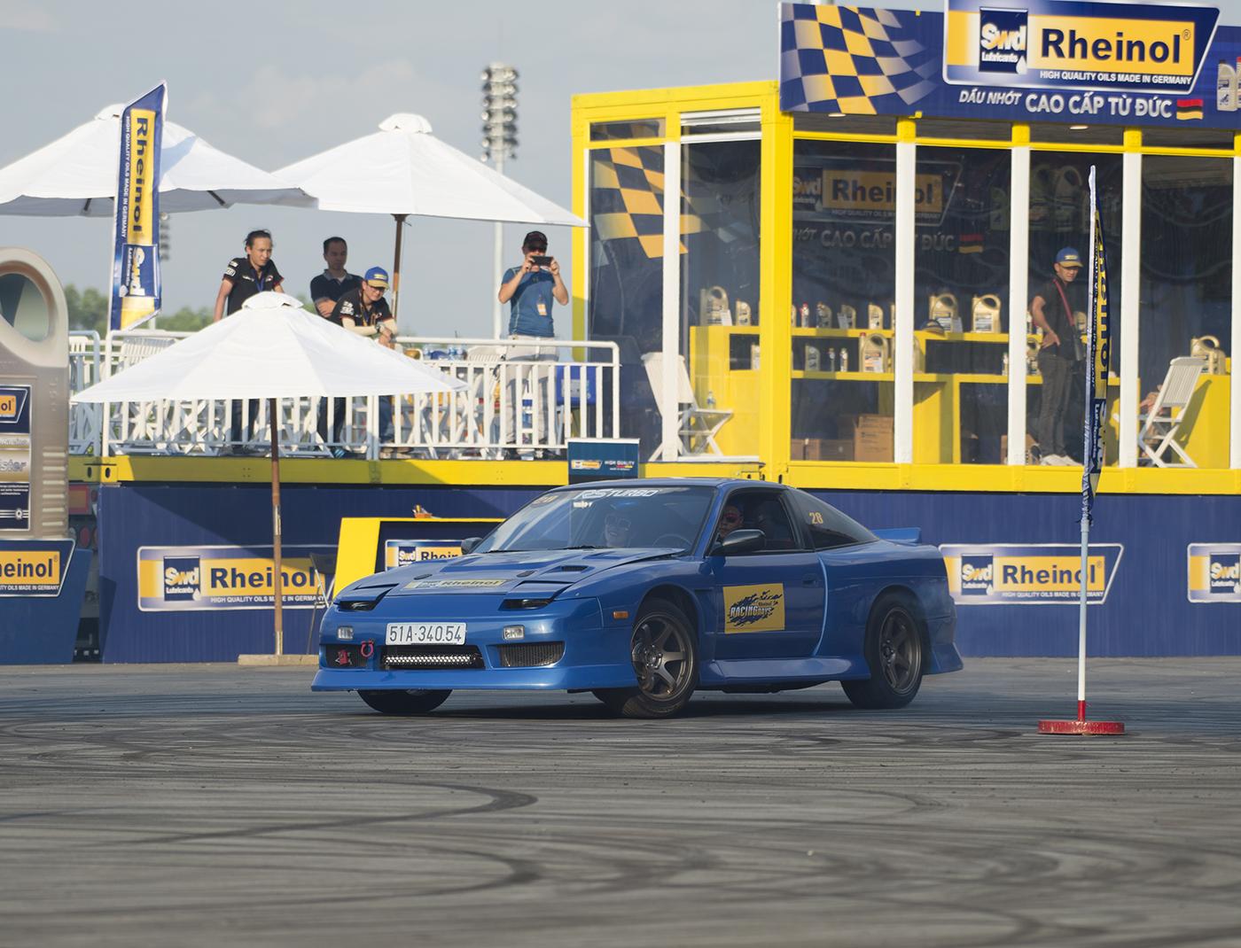 rheinol-racing-days-autodaily-0-77.jpg