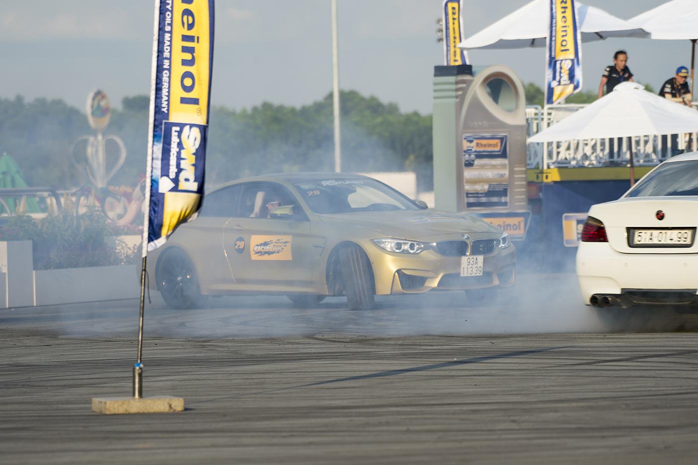 rheinol-racing-days-autodaily-0-83.jpg