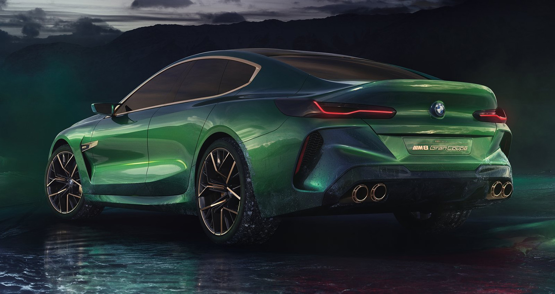 bmw-m8-gran-coupe-concept-2018-1600-08.jpg