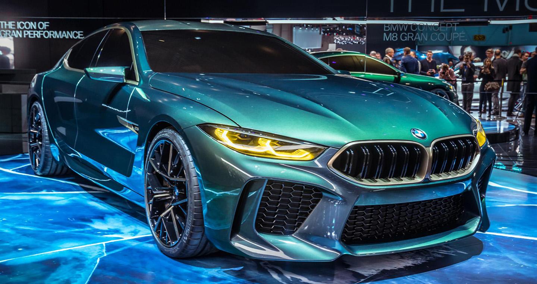 m8-gc-concept-tai-geneva-2018-anh-top-gear-1.jpg