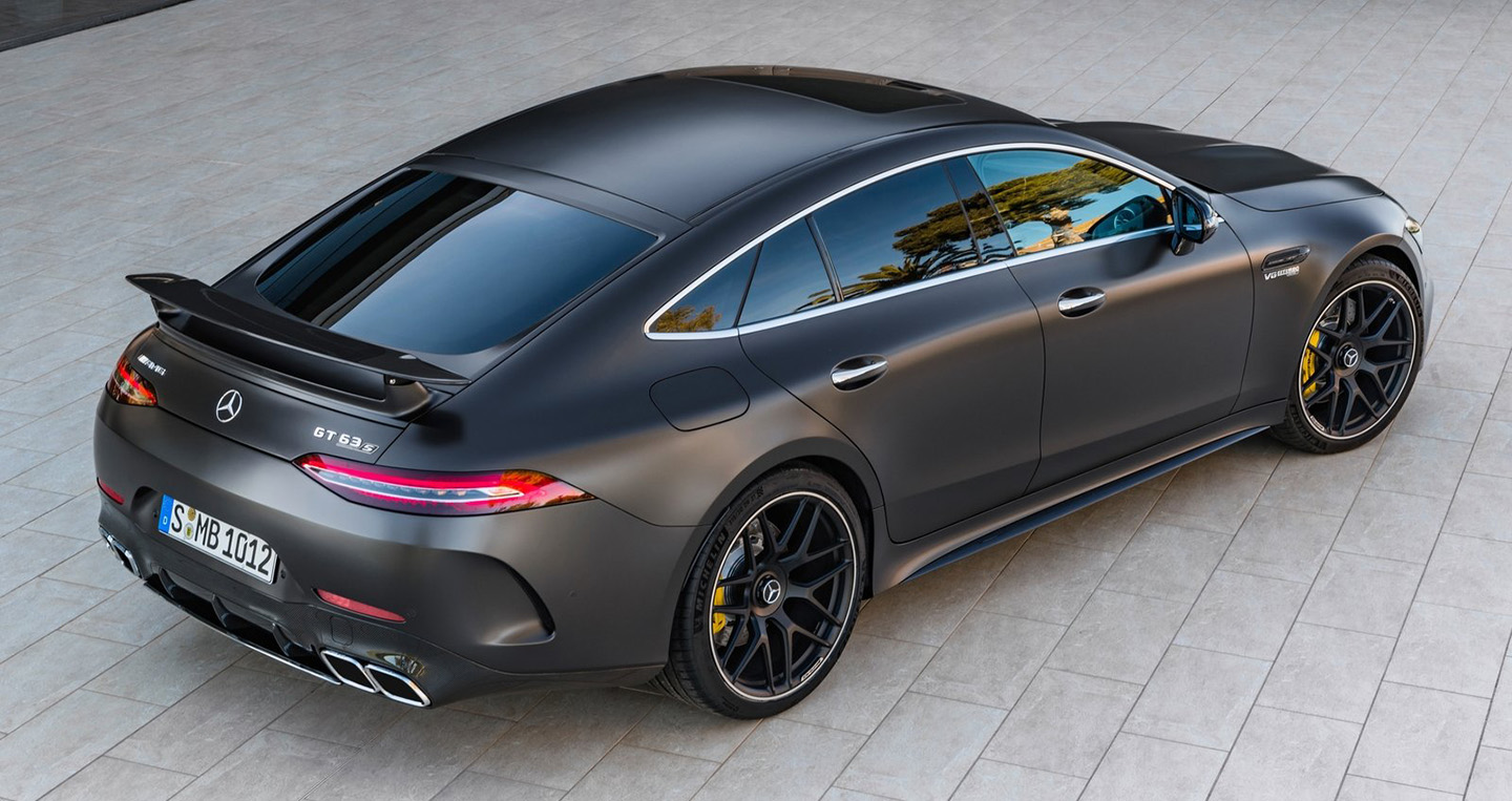 mercedes-benz-amg-gt63-s-4-door-2019-1600-0f.jpg