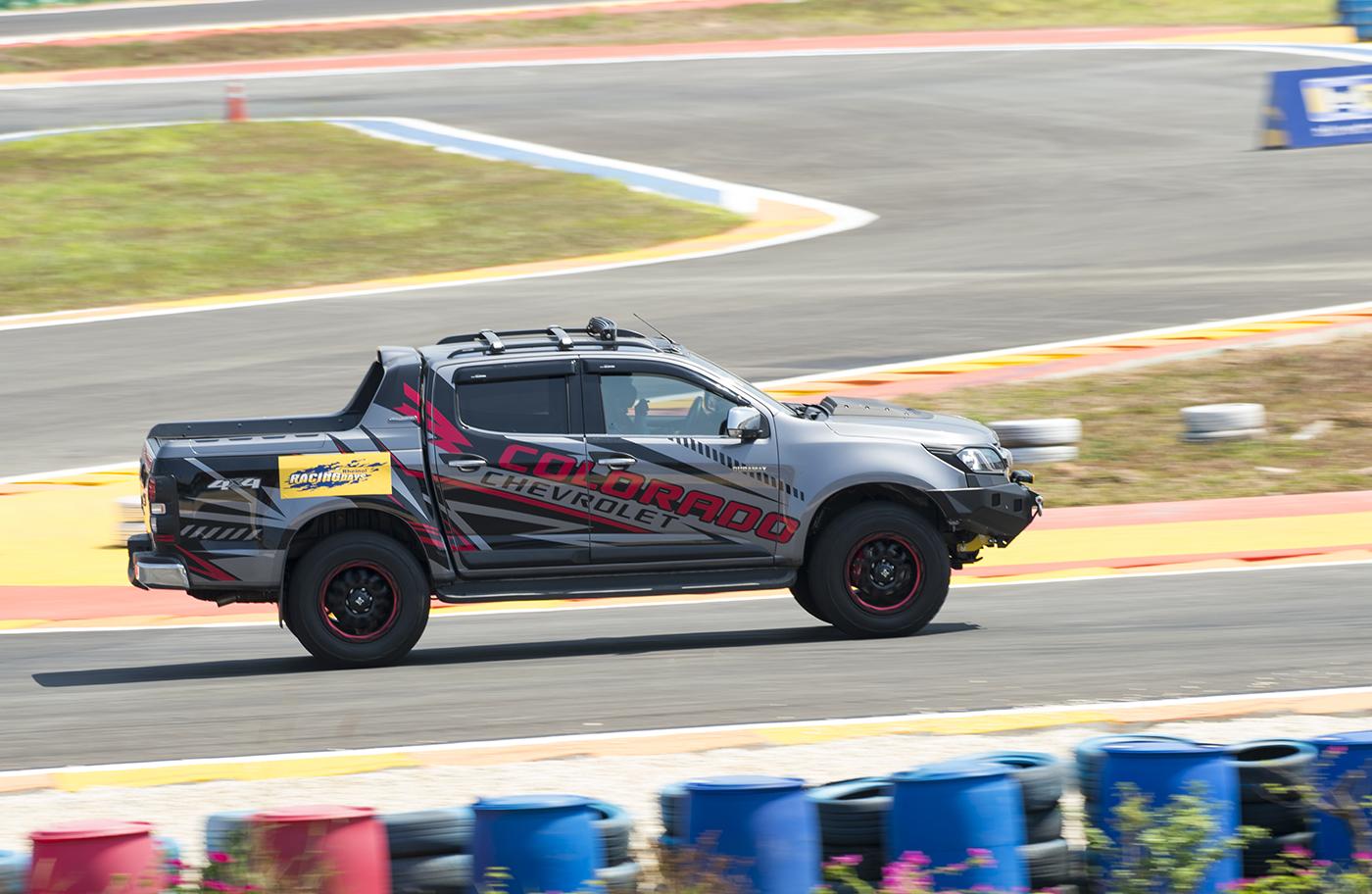 rheinol-racing-days-autodaily-0-15.jpg