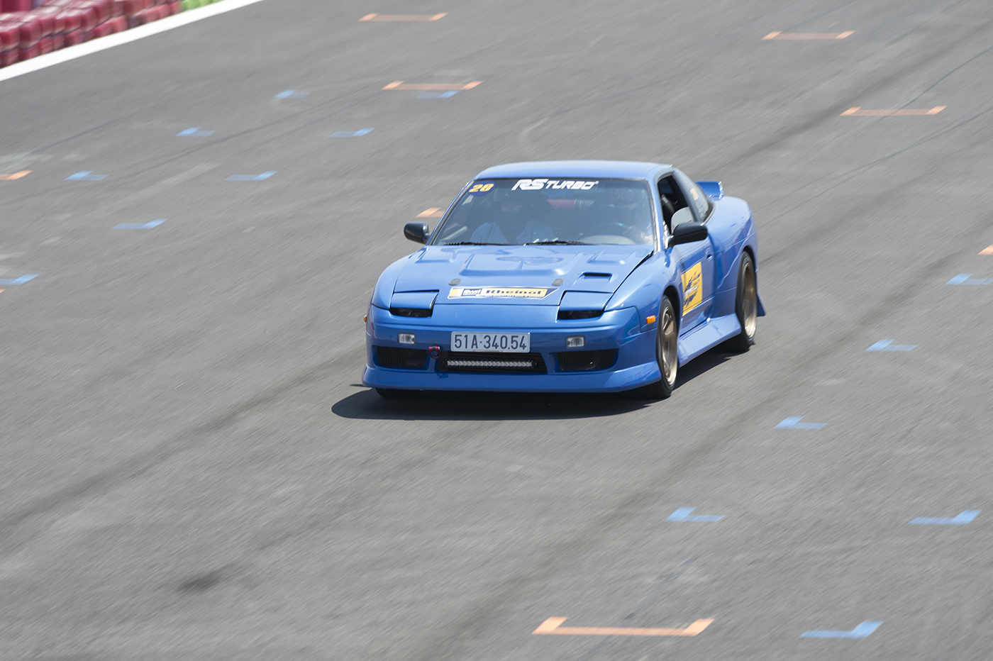 rheinol-racing-days-autodaily-0-21.jpg