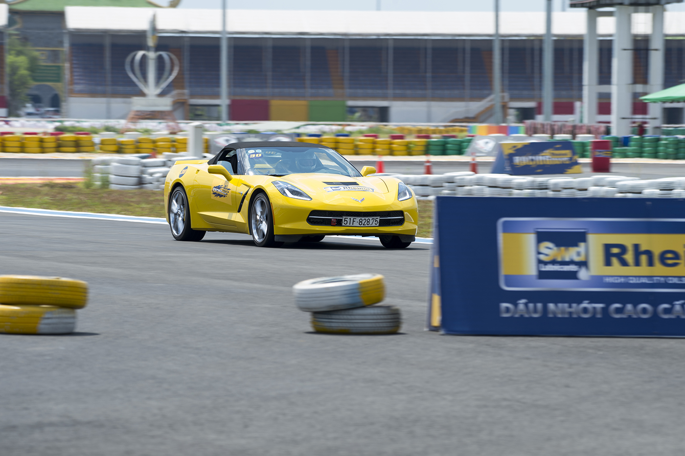 rheinol-racing-days-autodaily-0-40.jpg
