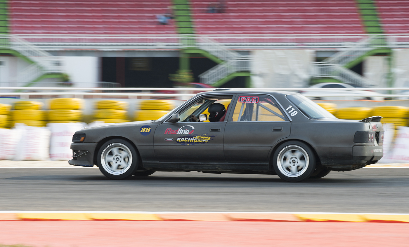 rheinol-racing-days-autodaily-0-55.jpg