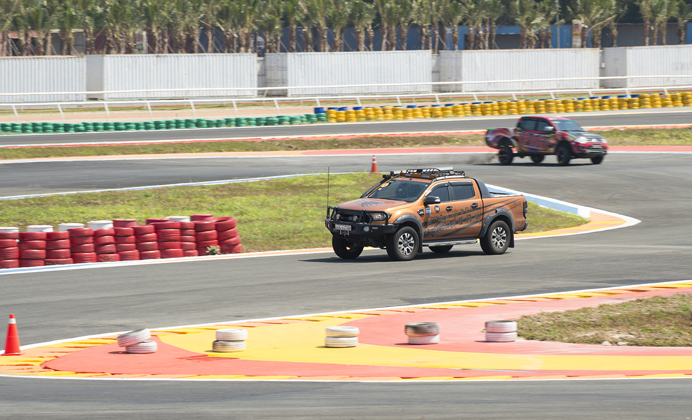 rheinol-racing-days-autodaily-0-7.jpg