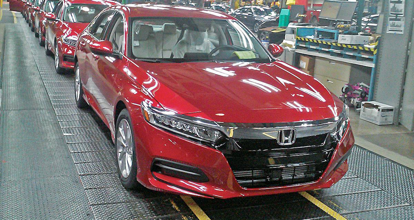 honda-accord-1.jpg