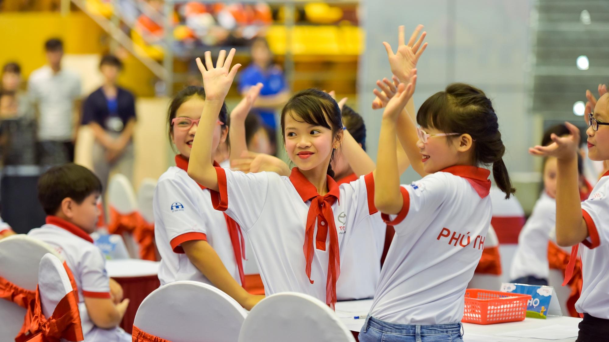 hanh-trinh-tay-bac-toyota-01.jpg