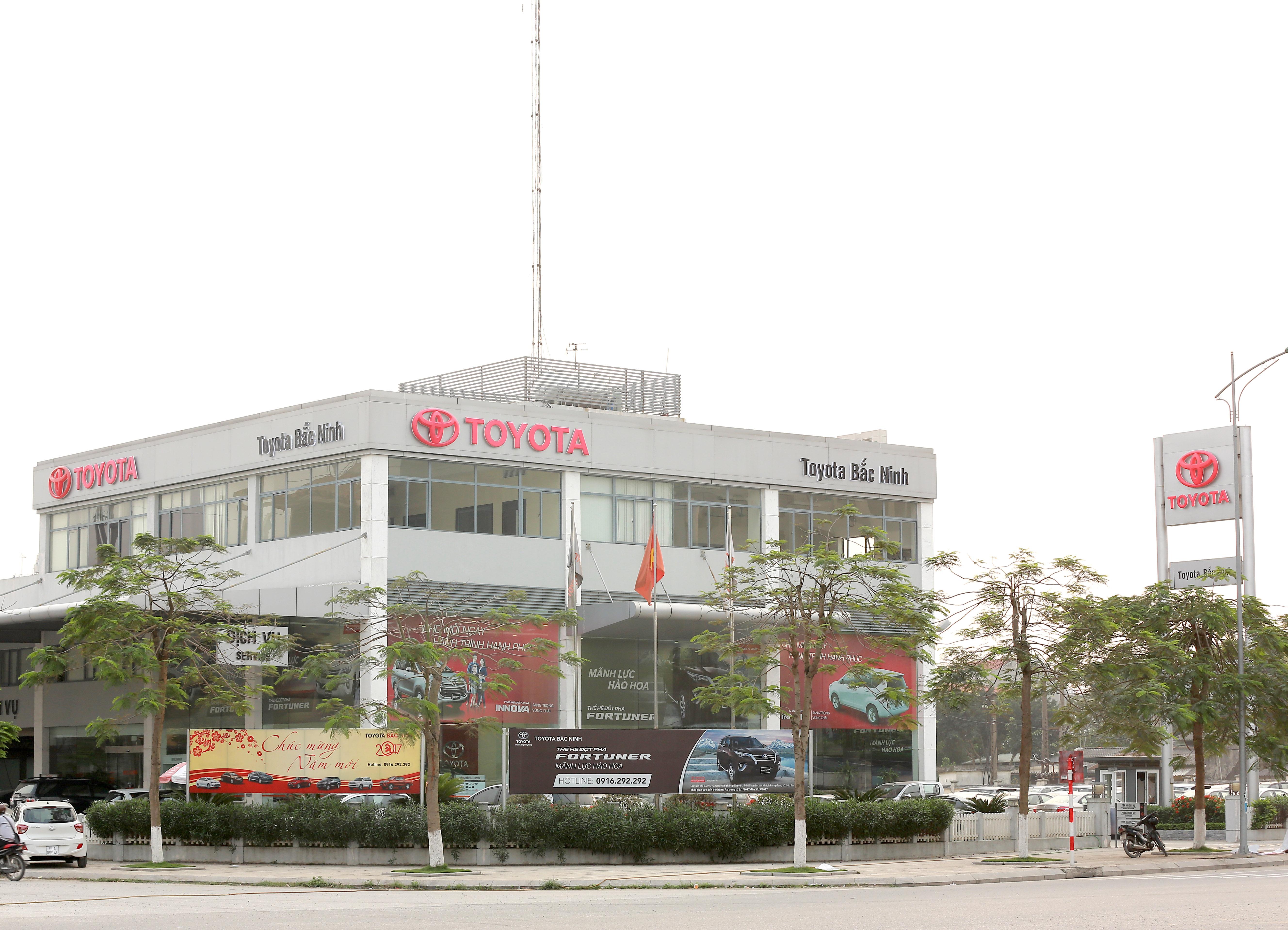 hanh-trinh-tay-bac-toyota-06.jpg