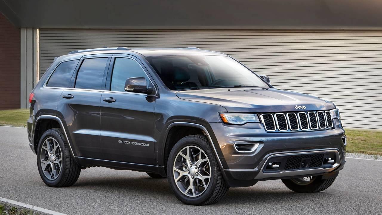 3-jeep-grand-cherokee.jpg