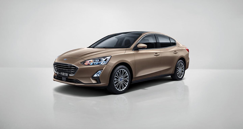 ford-focus-2019-08-1.jpg