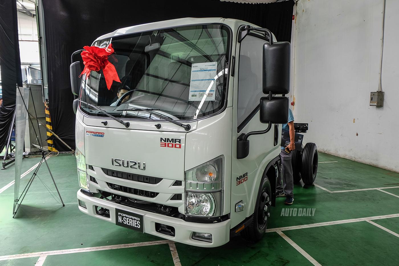 isuzu-5.jpg