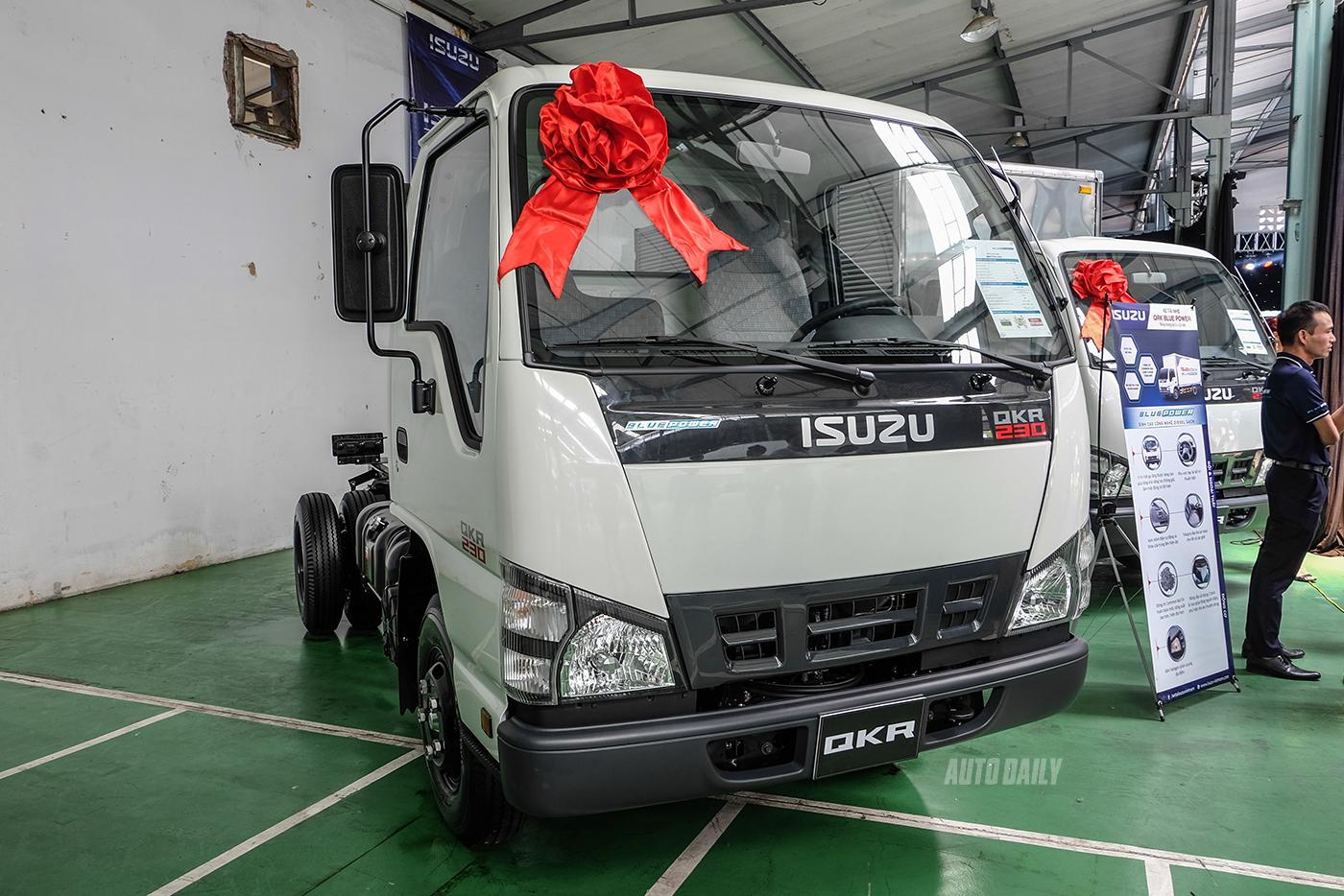 isuzu-6.jpg