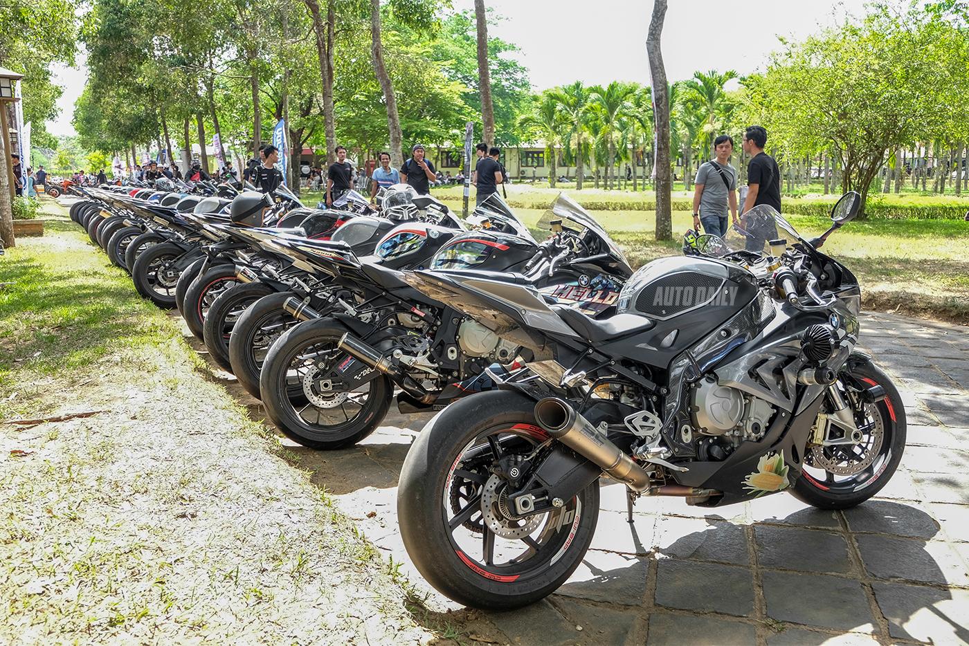 vietnam-motor-festival-2018-11.jpg