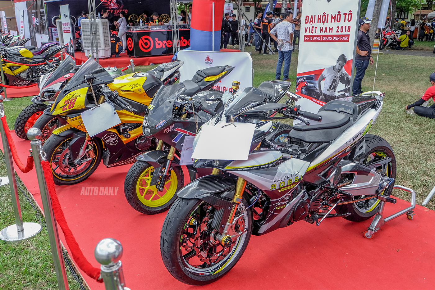 vietnam-motor-festival-2018-14.jpg