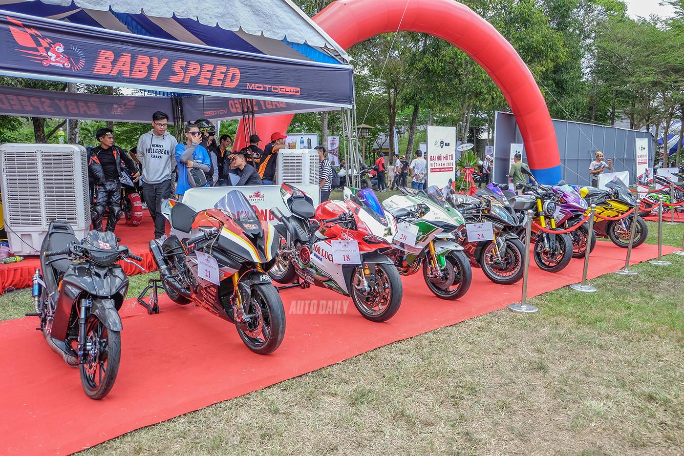 vietnam-motor-festival-2018-15.jpg