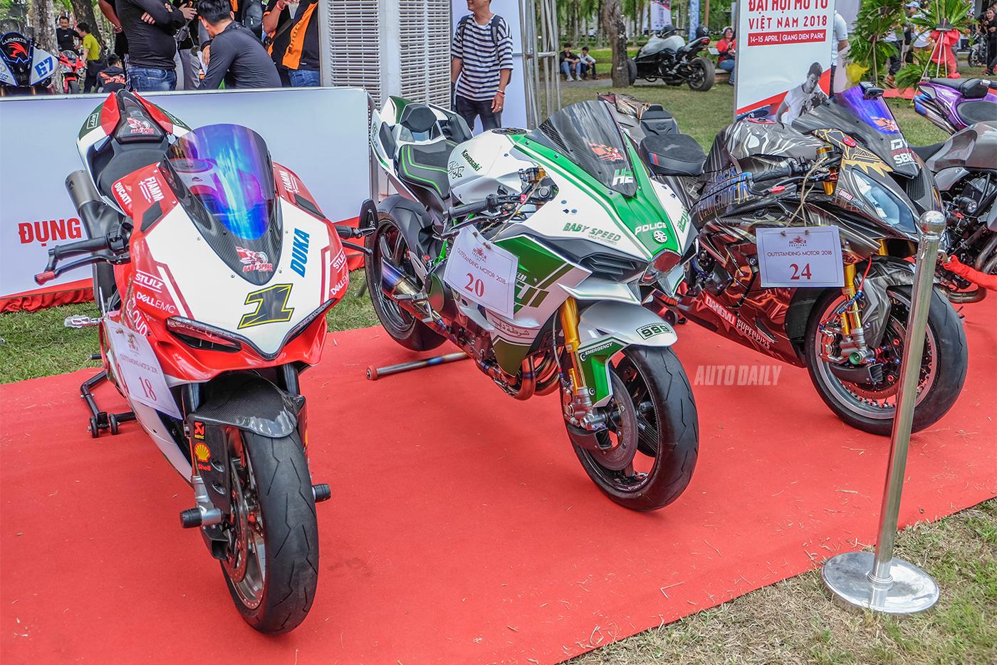 vietnam-motor-festival-2018-16.jpg