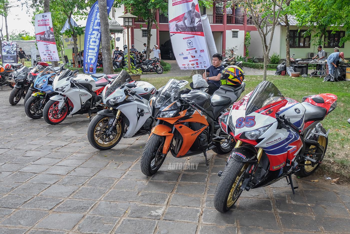 vietnam-motor-festival-2018-17.jpg