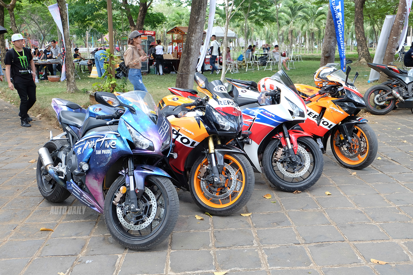 vietnam-motor-festival-2018-18.jpg