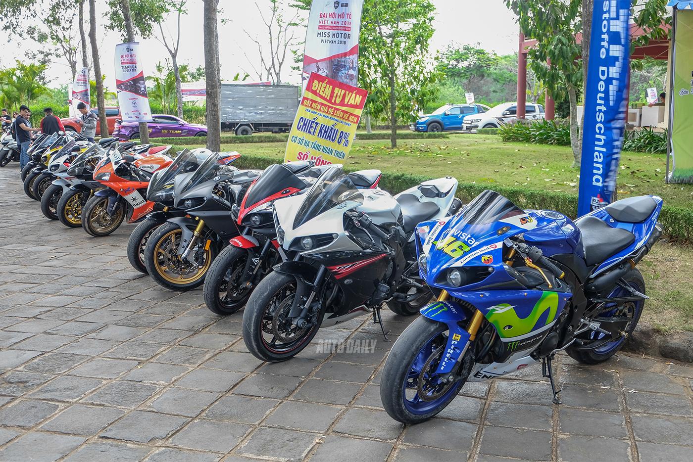 vietnam-motor-festival-2018-19.jpg