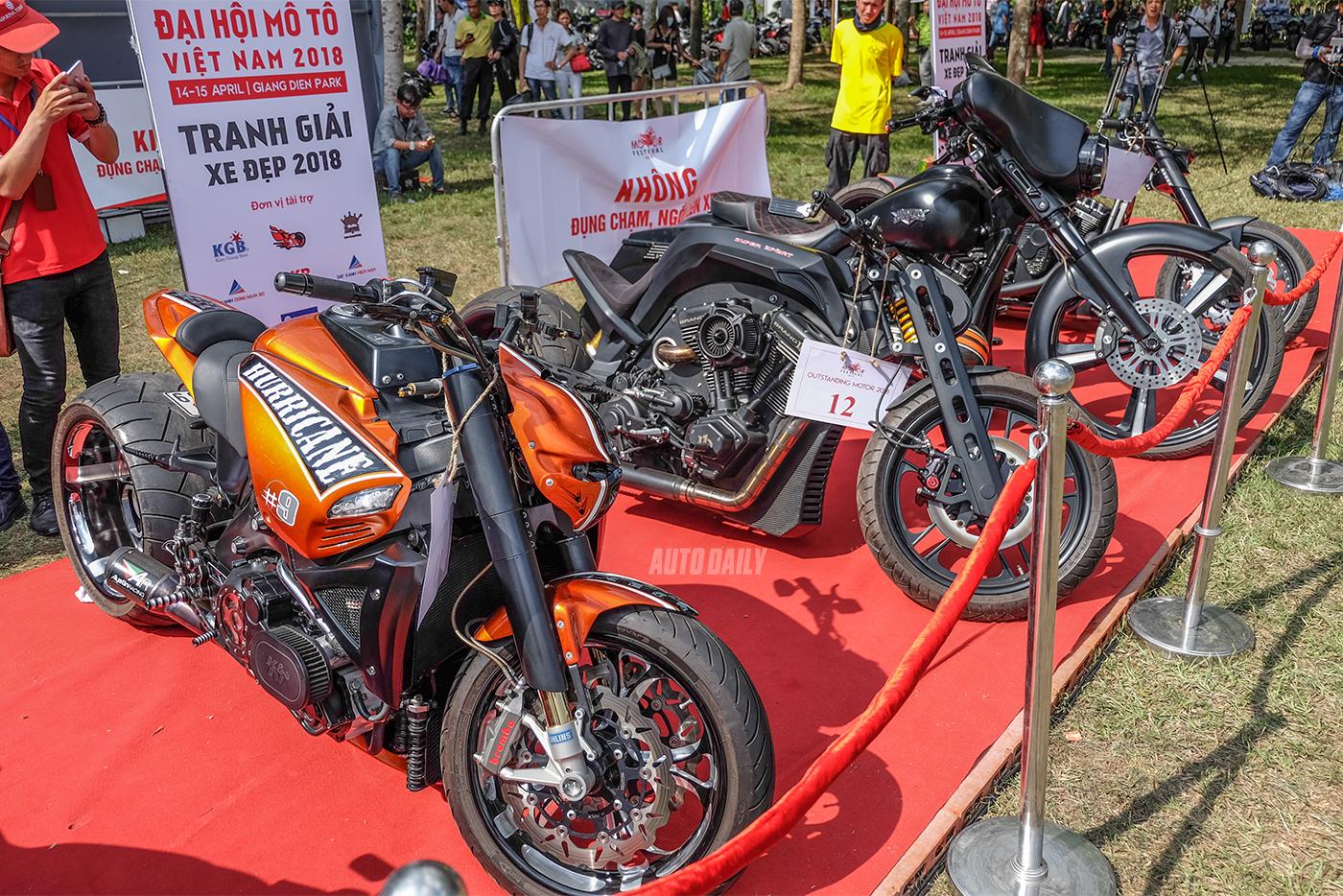 vietnam-motor-festival-2018-24.jpg