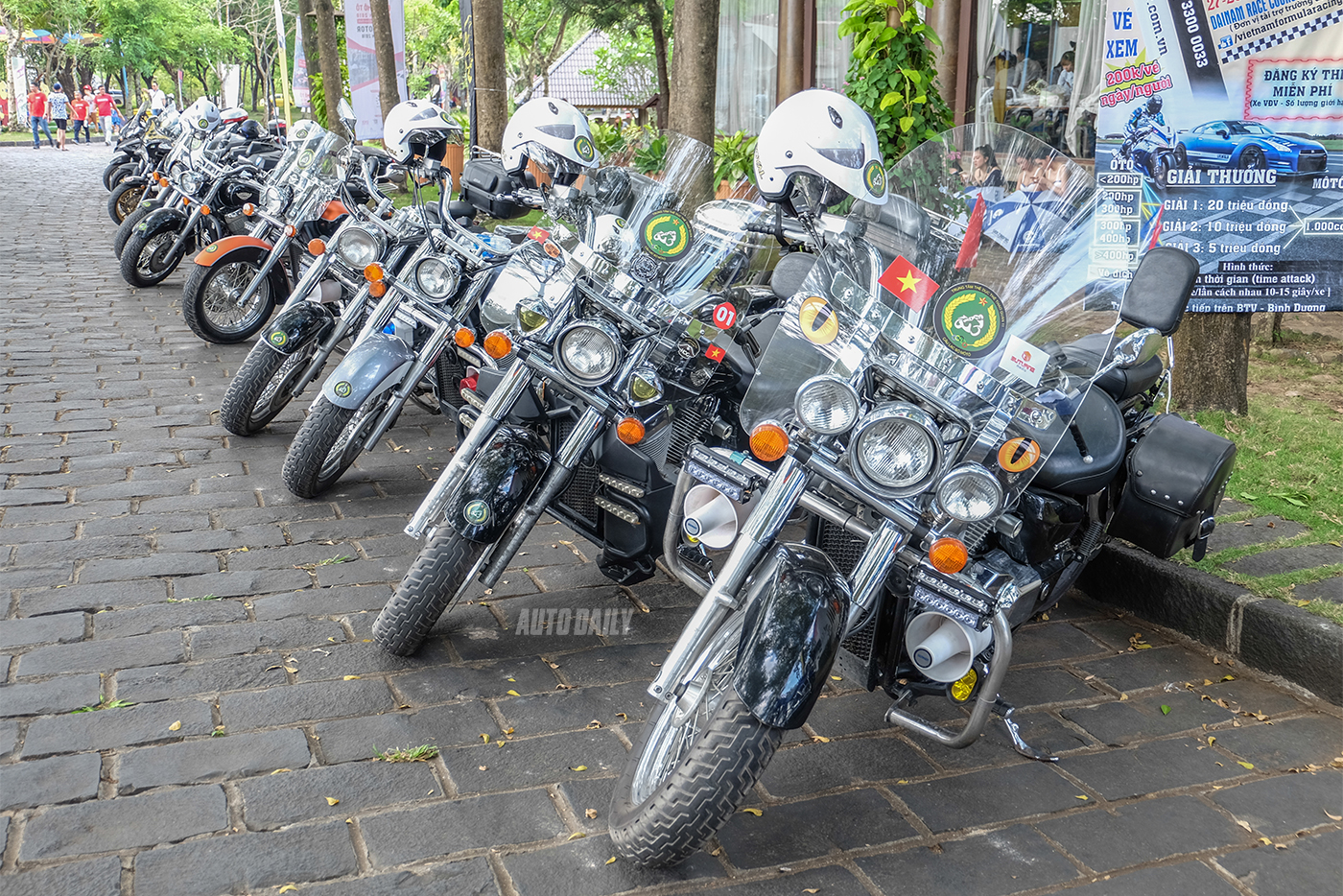 vietnam-motor-festival-2018-26.jpg