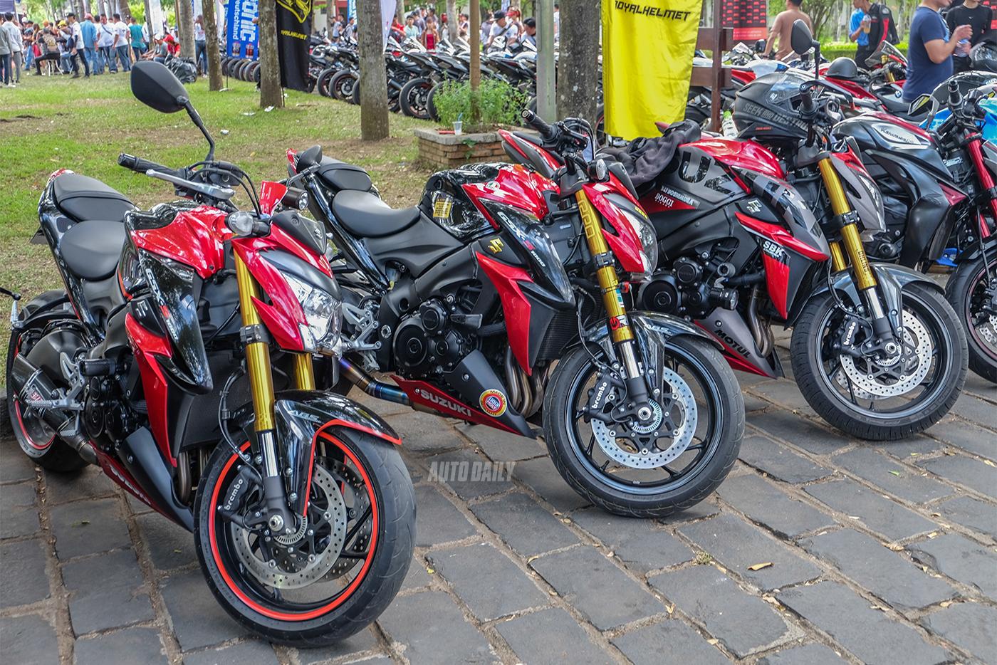 vietnam-motor-festival-2018-27.jpg