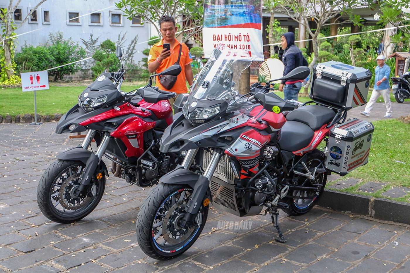 vietnam-motor-festival-2018-28.jpg