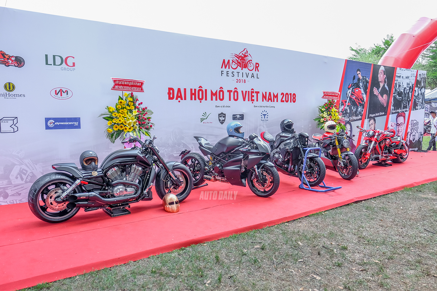 vietnam-motor-festival-2018-3.jpg