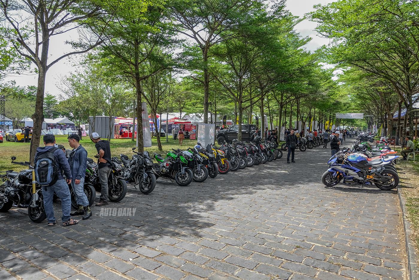 vietnam-motor-festival-2018-31.jpg