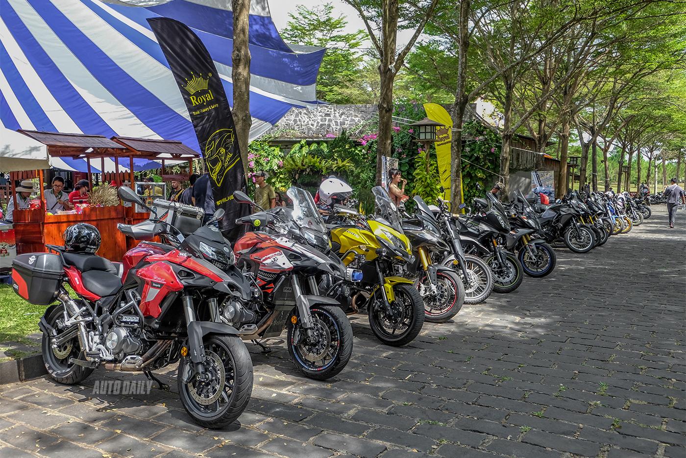 vietnam-motor-festival-2018-32.jpg