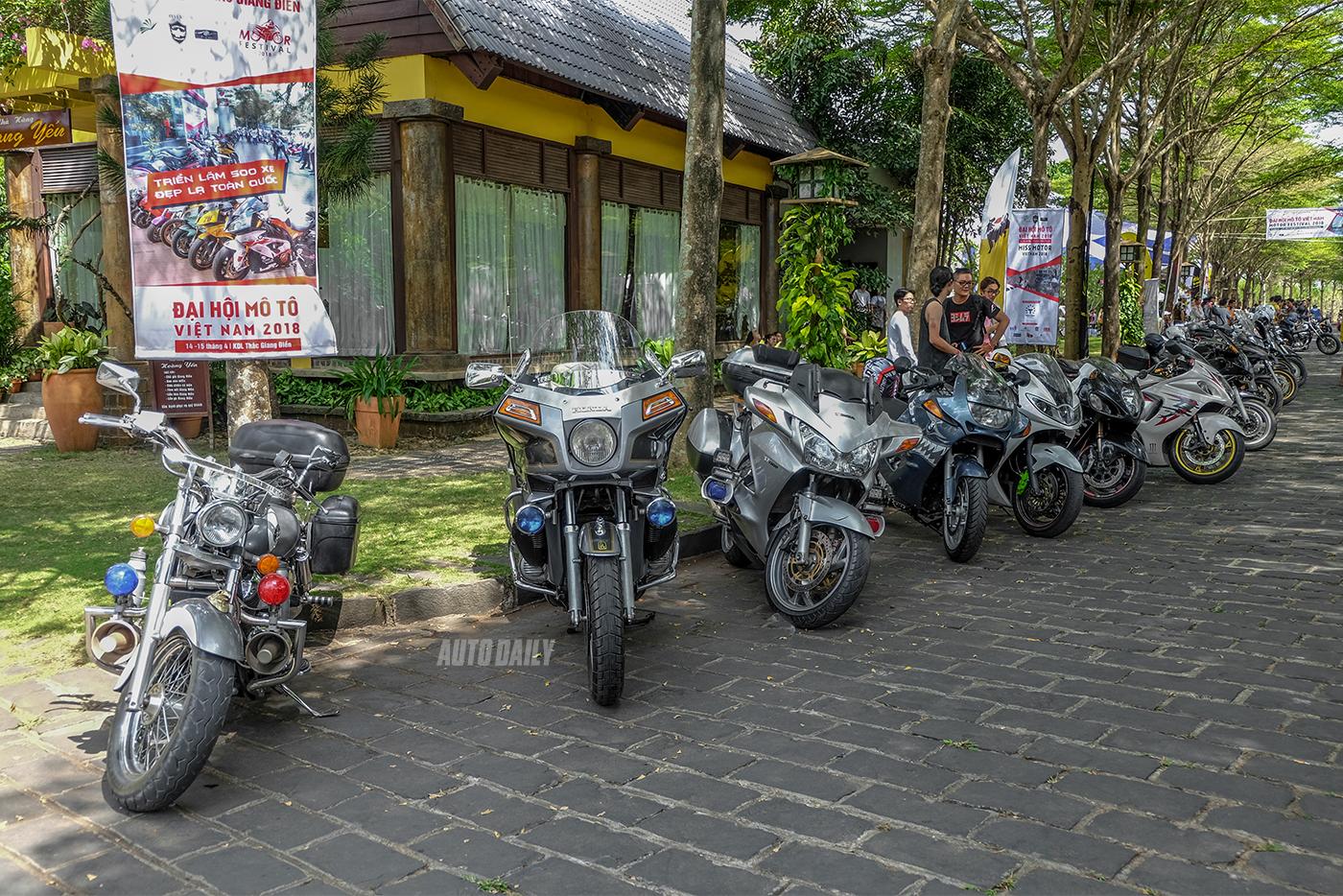 vietnam-motor-festival-2018-5.jpg