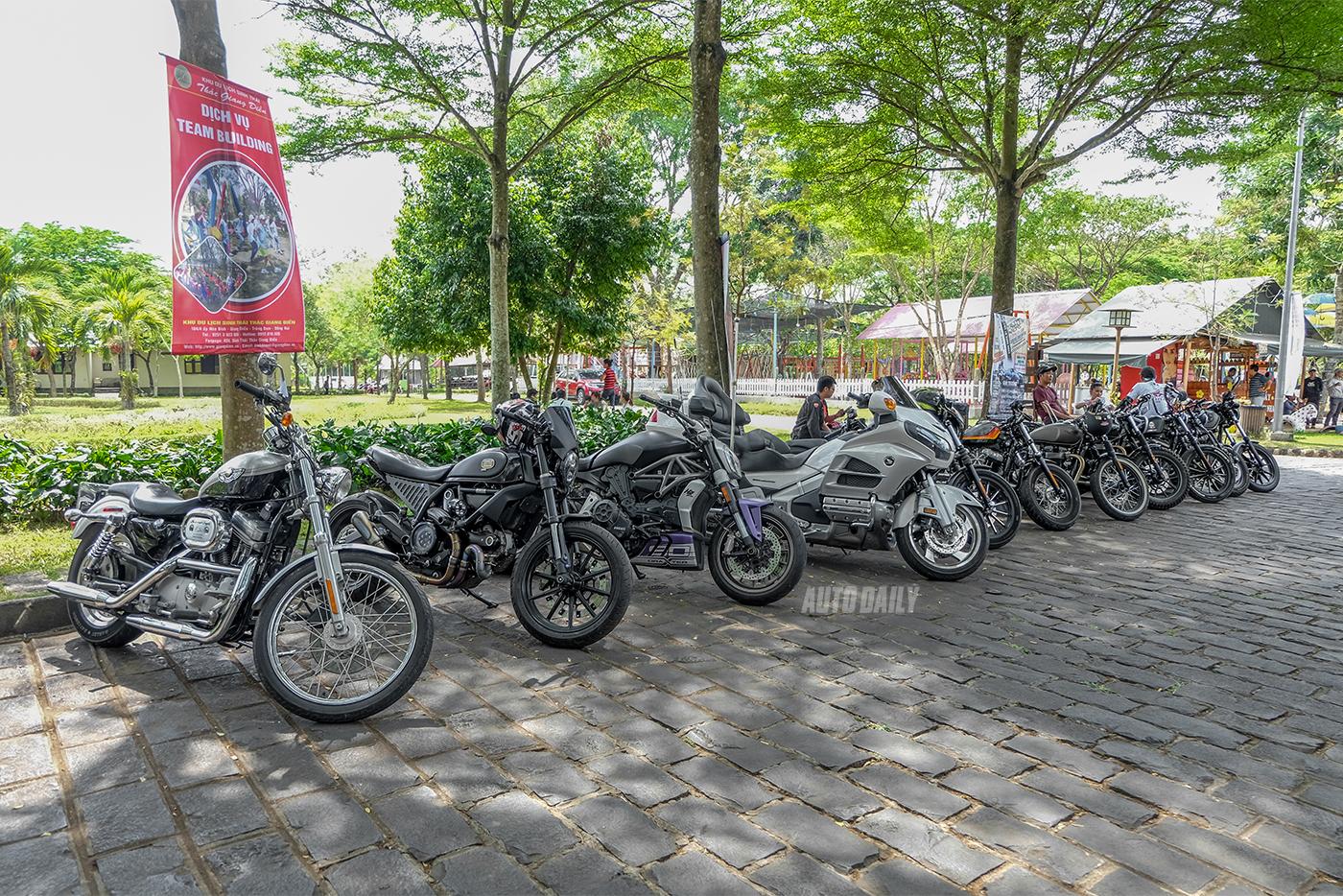 vietnam-motor-festival-2018-6.jpg