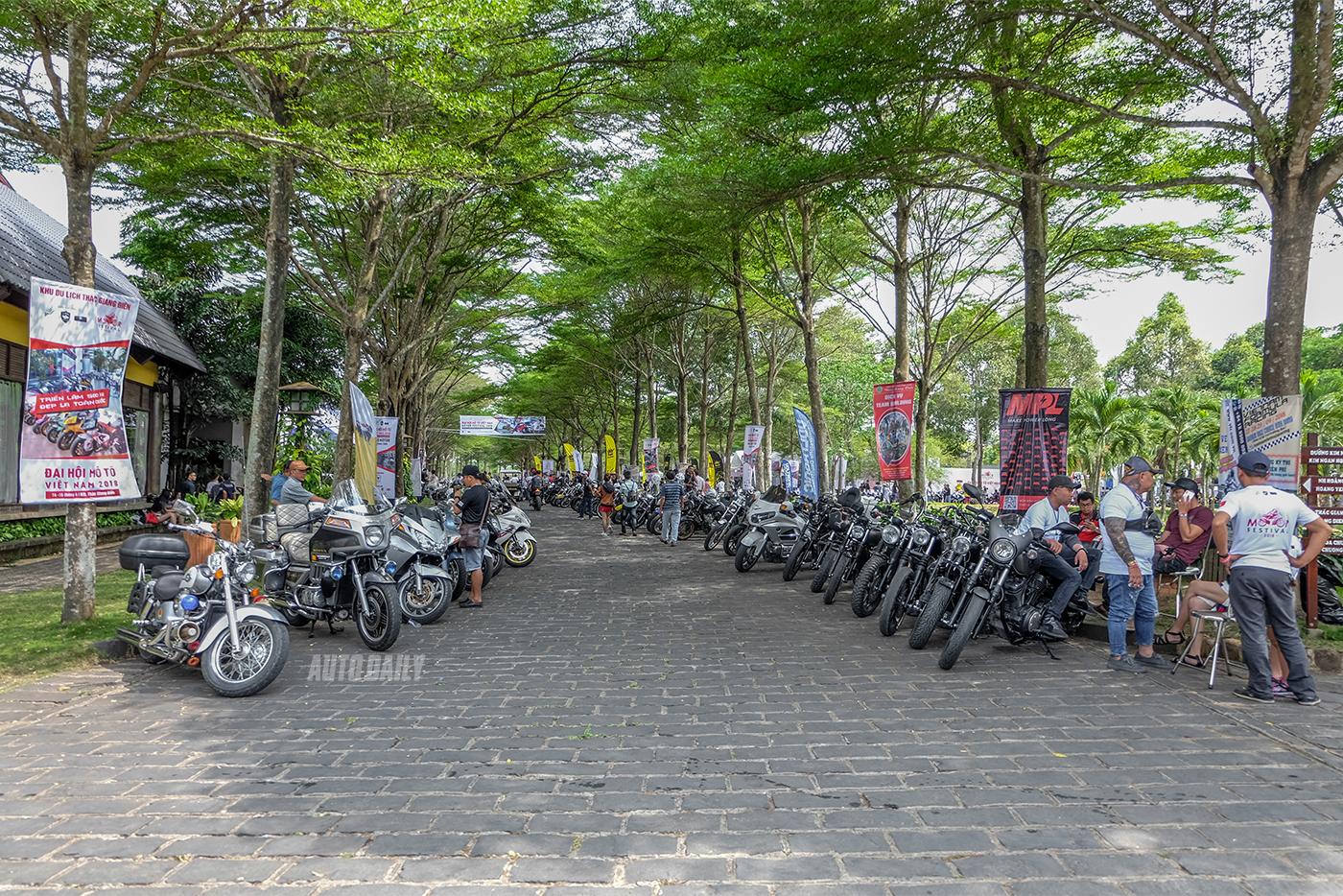 vietnam-motor-festival-2018-7.jpg