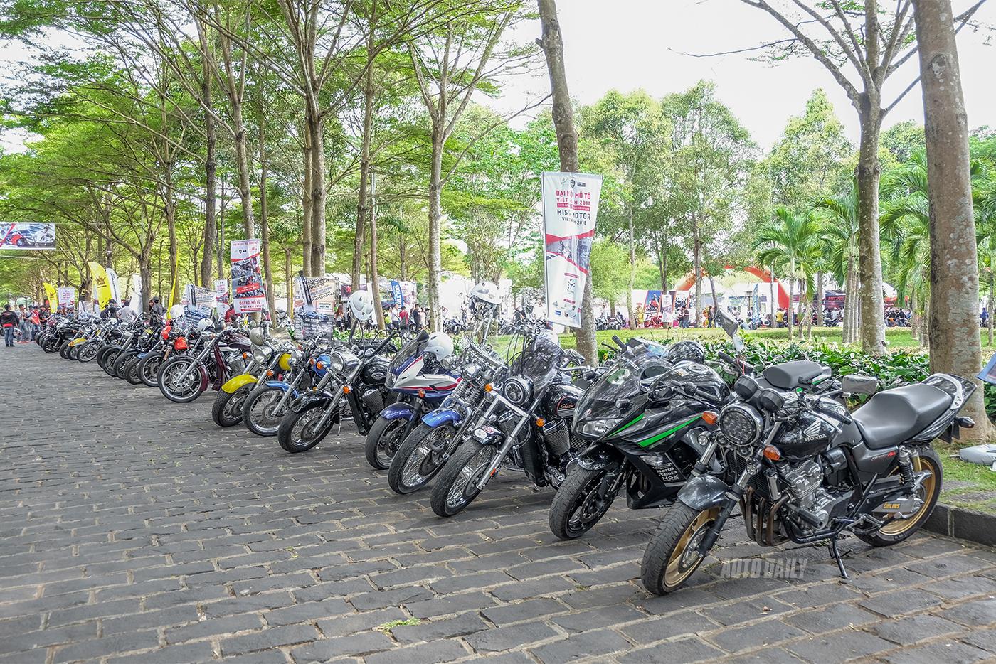 vietnam-motor-festival-2018-8.jpg