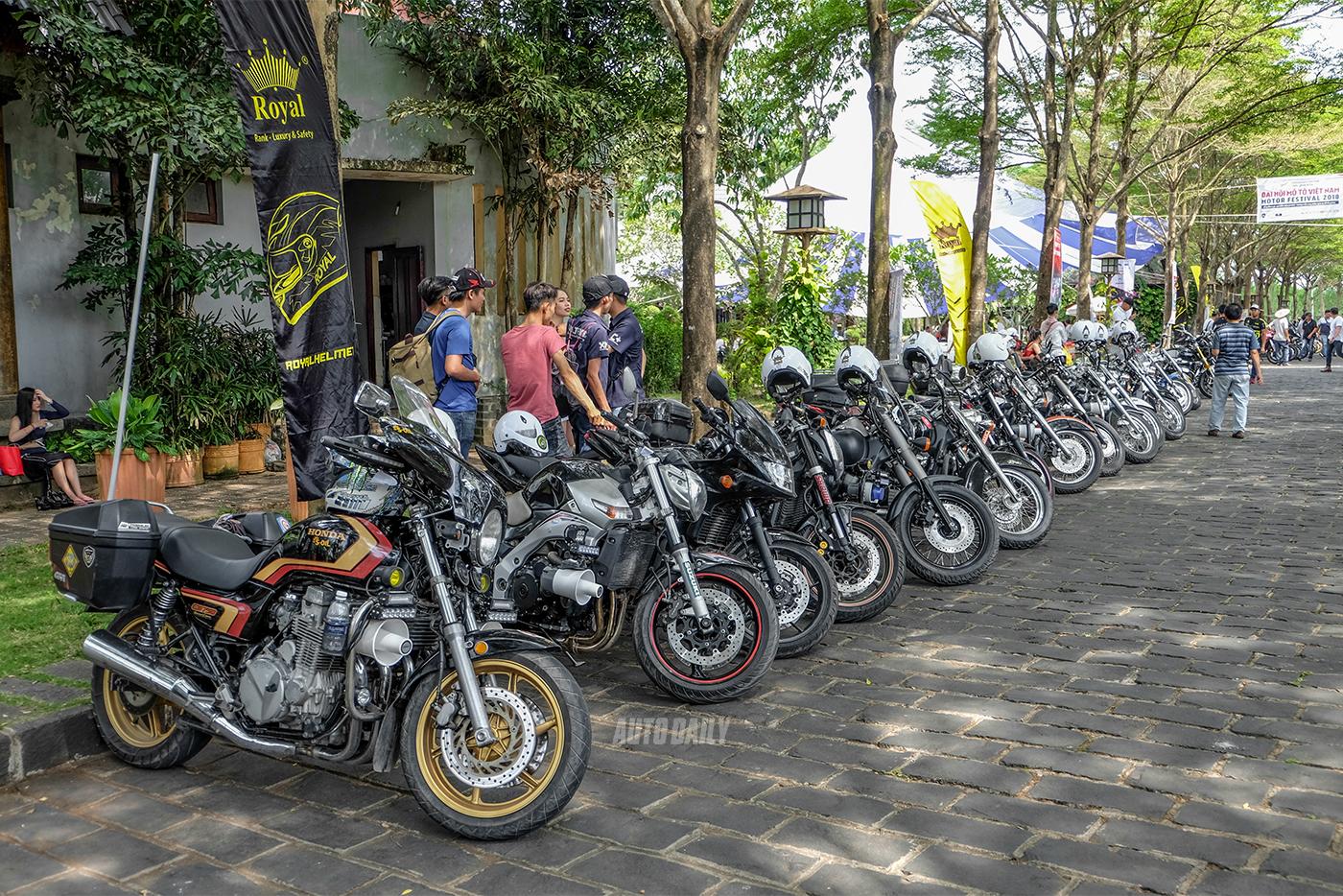 vietnam-motor-festival-2018-9.jpg