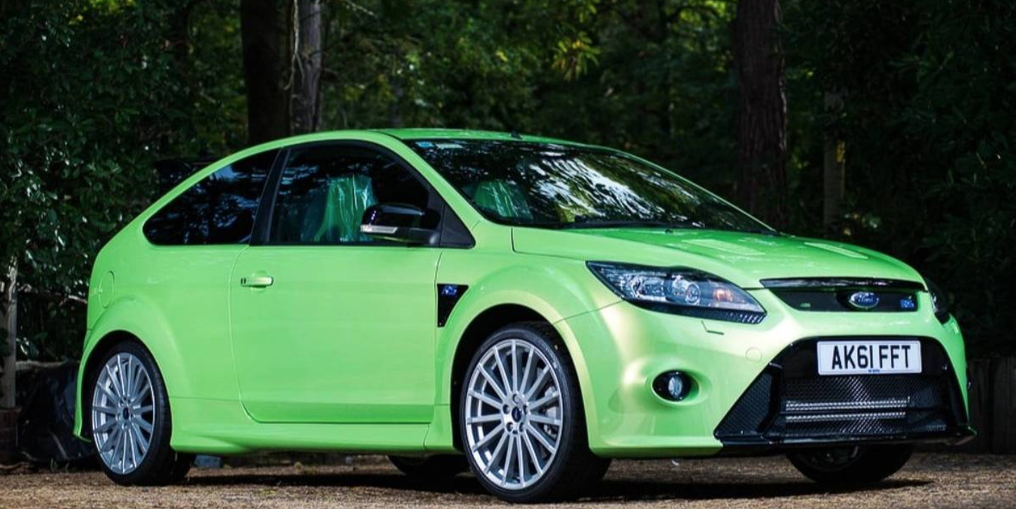 ford-focus-01.png