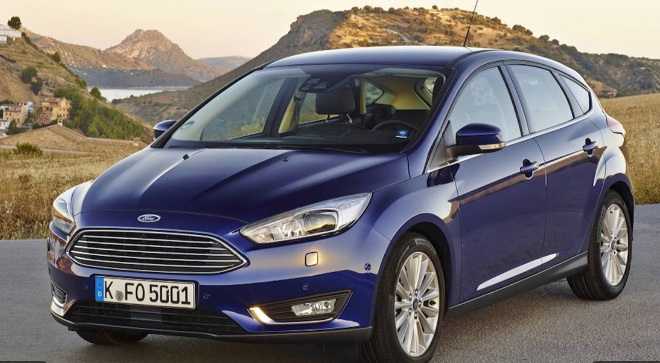 ford-focus-010.png