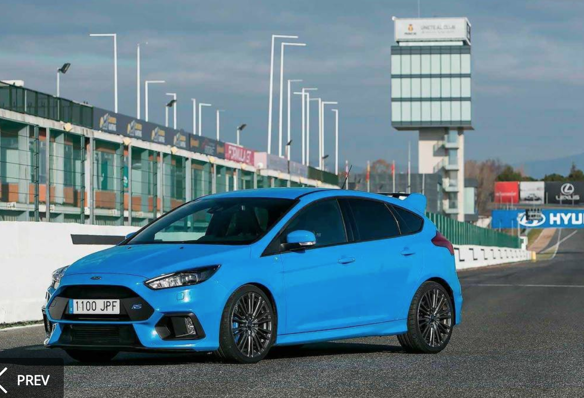 ford-focus-012.png