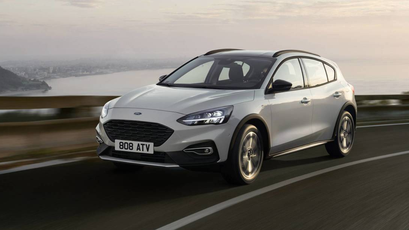 ford-focus-014.png