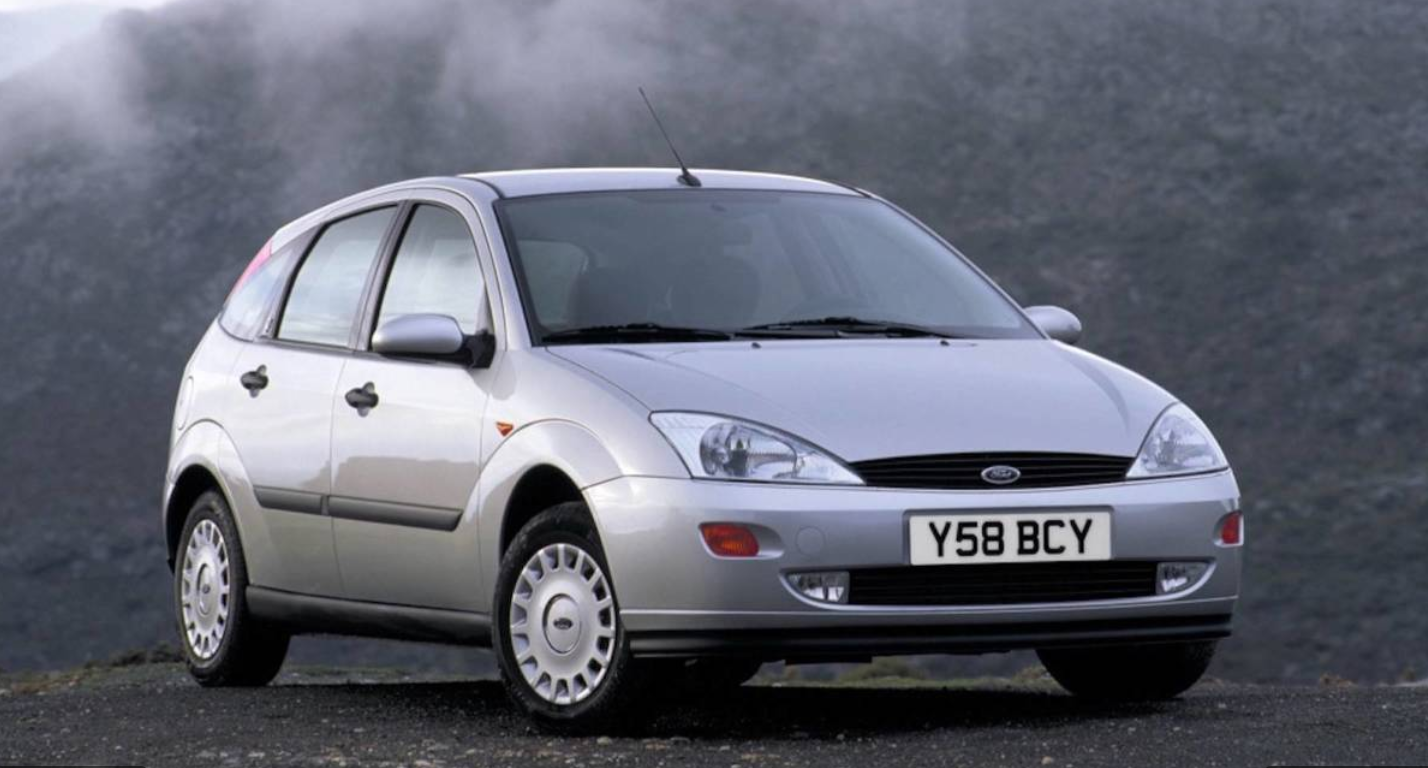 ford-focus-016.png