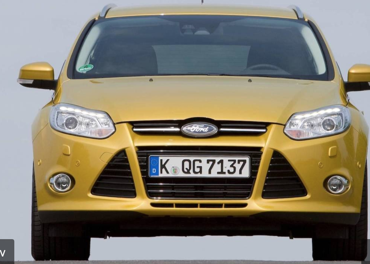 ford-focus-03.png