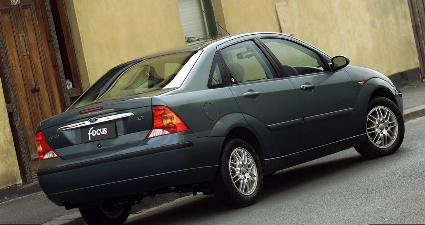 ford-focus-05.png