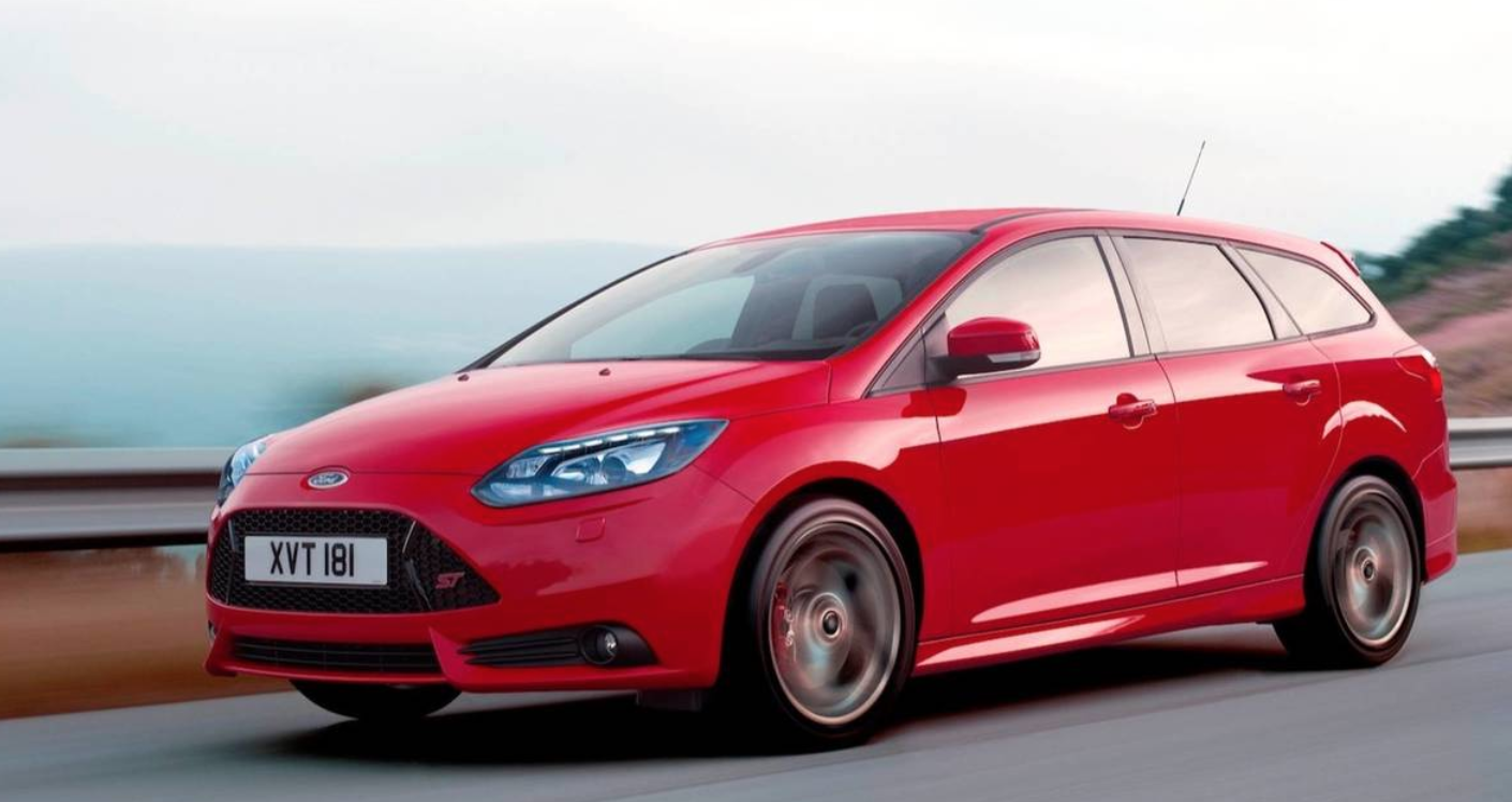 ford-focus-07.png