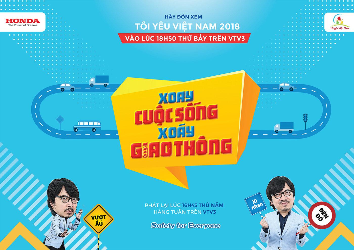 toi-yeu-vietnam-2018-02.jpg
