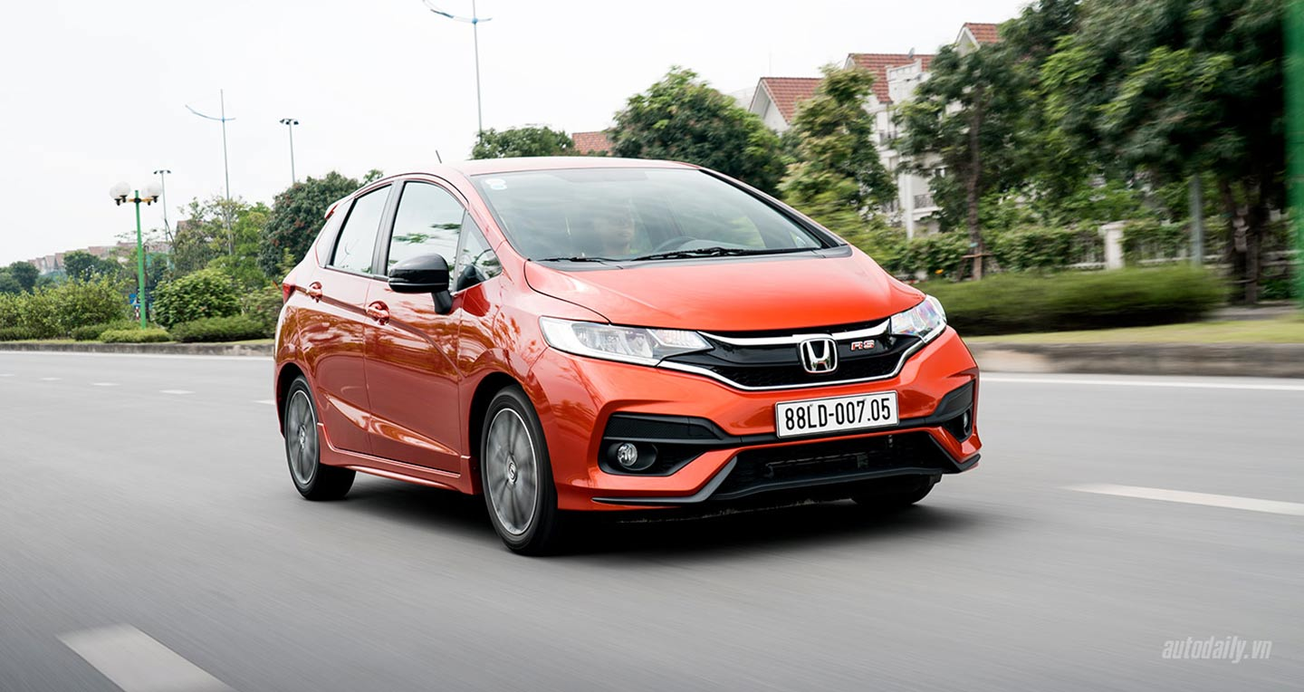 honda-jazz-rs-review-autodaily-010.jpg