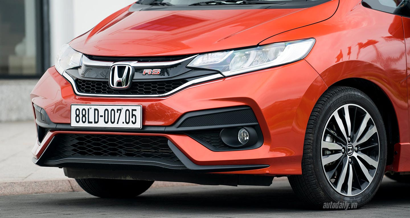 honda-jazz-rs-review-autodaily-04.jpg