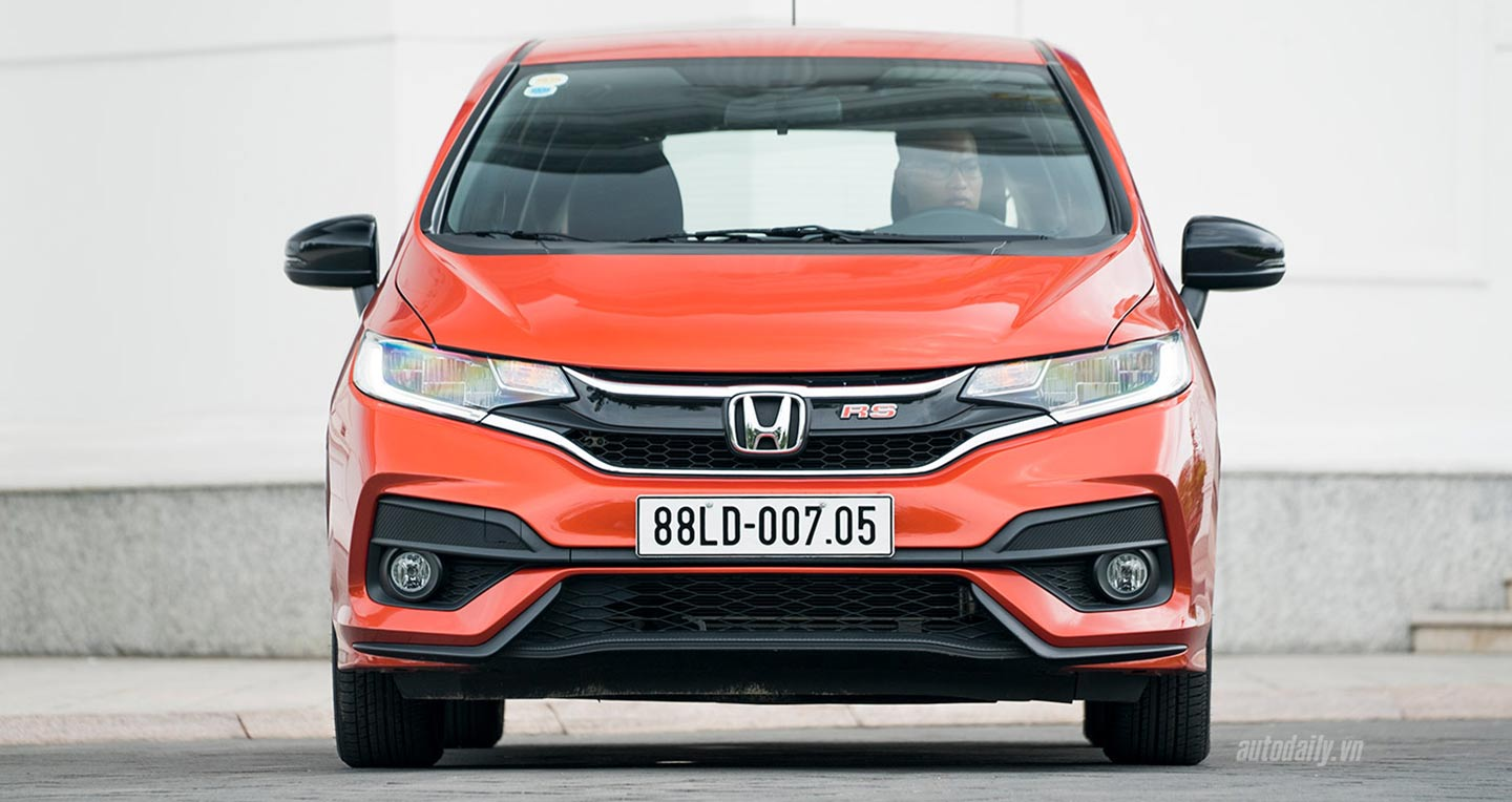honda-jazz-rs-review-autodaily-08-1.jpg